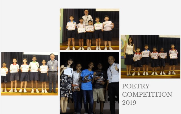 Poetry Competition 2019.jpg