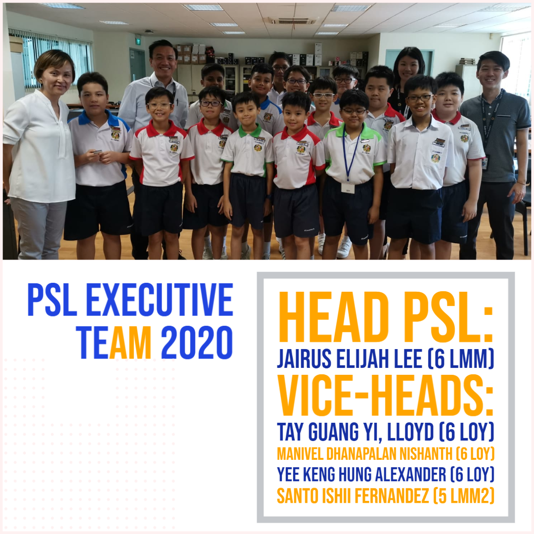 PSL EXCO.png