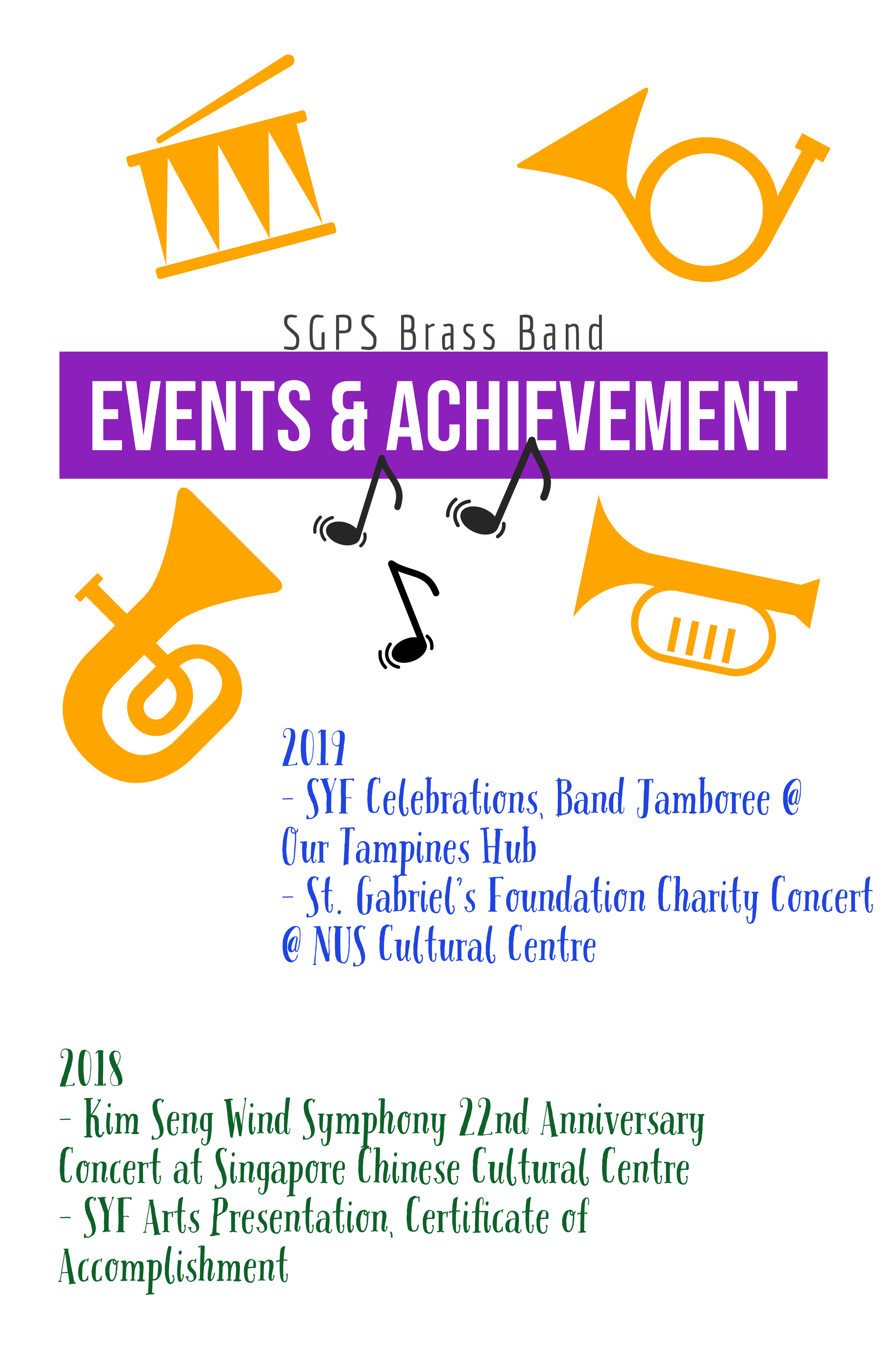 Brass Band Achievements.png