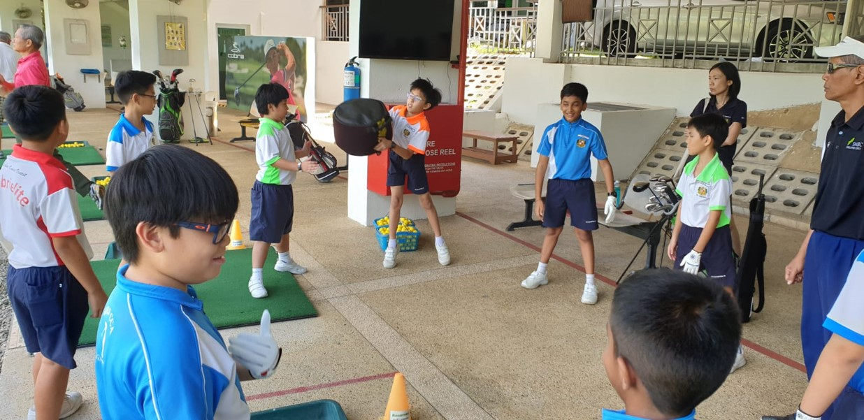 Driving Range Training - team-building and physical training.jpg