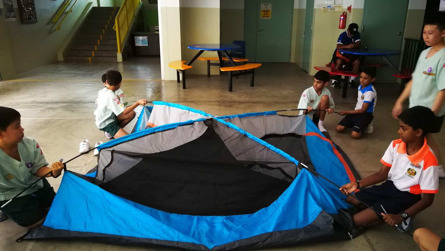 Learning to pitch a tent.jpg