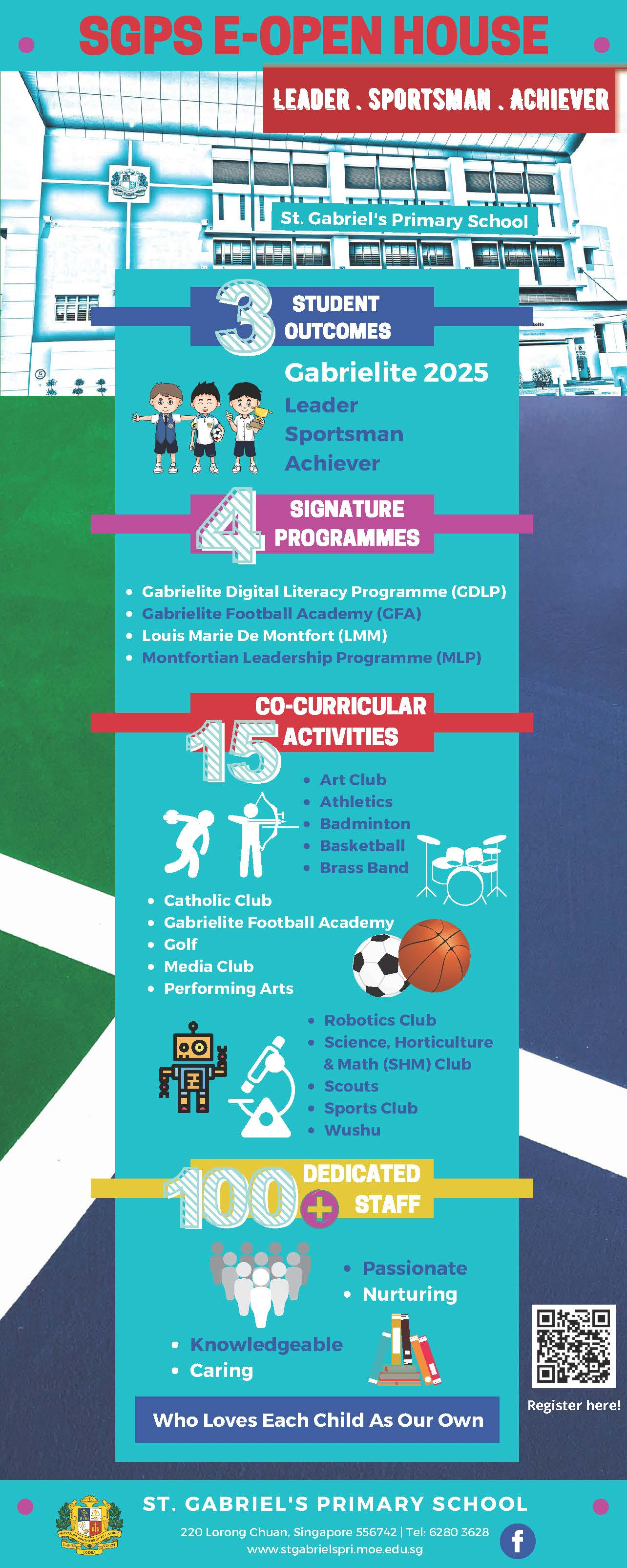 2021 SGPS E-Open House Infographic_Page_1.jpg