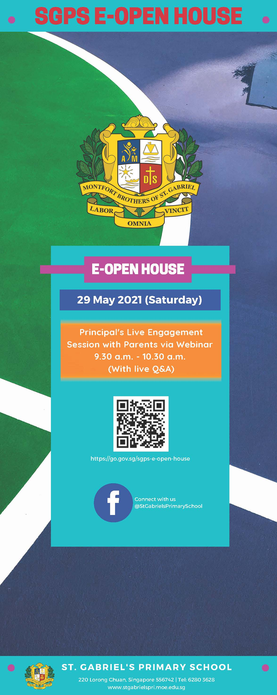 2021 SGPS E-Open House Infographic_Page_2.jpg