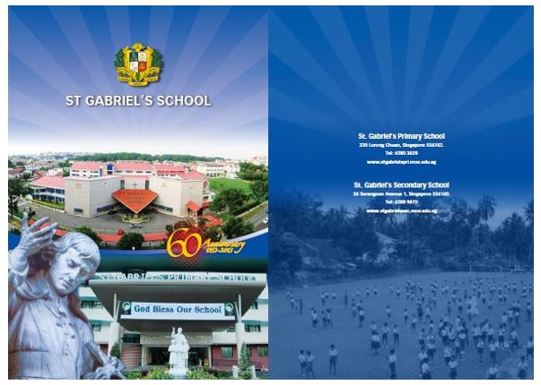 sch_history_booklet